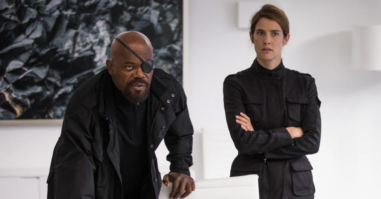 nick-fury-and-maria-hill-in-spider-man-far-from-home-758x397