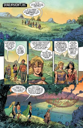 wonder-woman-75-preview-p3