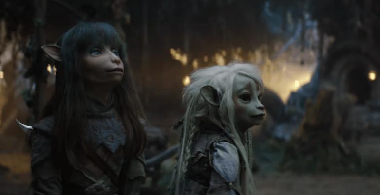 Dark-Crystal-Age-of-Resistance-Trailer