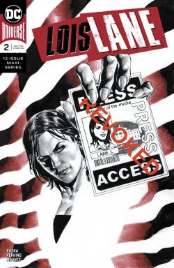 Lois-Lane-2-spoilers-0-A