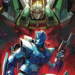 Transformers #10