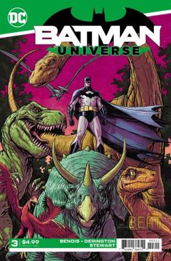 Batman-Universe-3-1-600x910