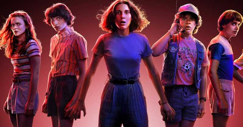 Stranger-Things-Season-4-Update-Details-Duffer-Brothers
