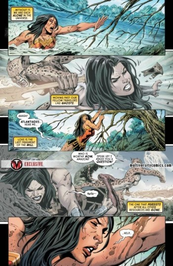 Wonder-Woman-78-4