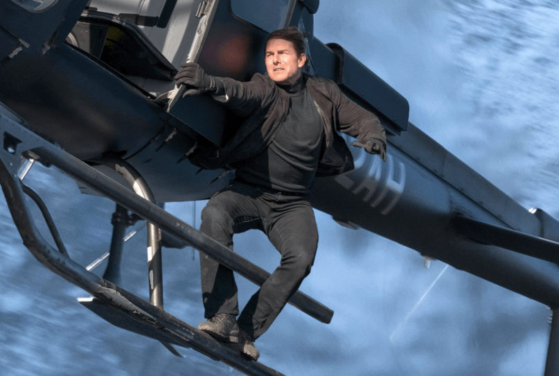 mission-impossible-fallout-ethan-hunt-helicopter-tom-cruise-trailer
