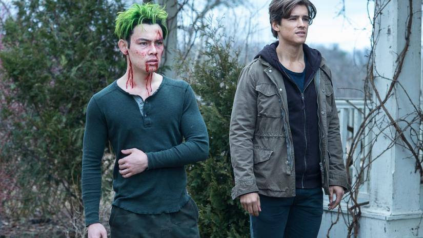 titans-season-2-episode-1-trigon
