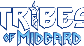 Tribes of Midgard's 2nd Open Beta Begins this Month
