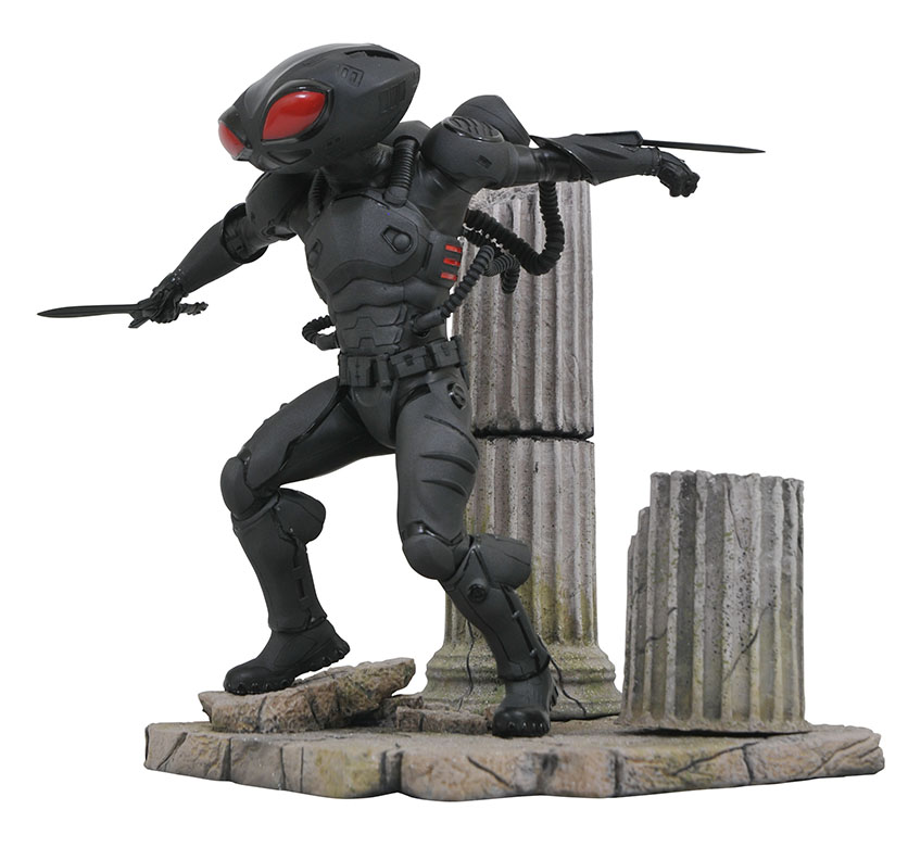 DC_Gallery_BlackManta