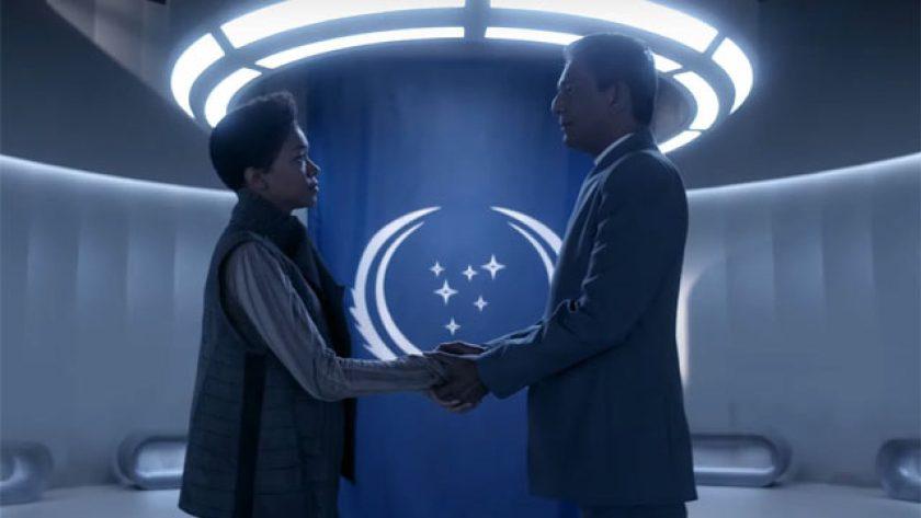 Star-Trek-Discovery-Season-3-trailer-1280x720