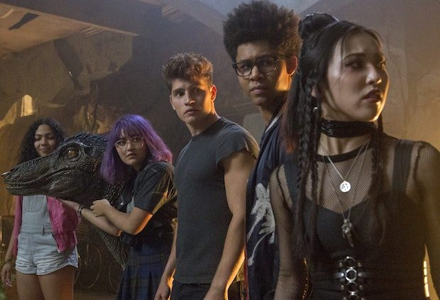 marvels-runaways-season-3-premiere-date