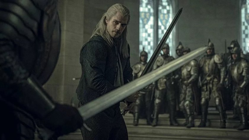 new-trailer-tease-for-netflixs-the-witcher-with-a-full-trailer-coming-tomorrow-social