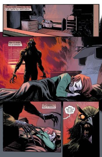 sinister-house-preview-vampire-batman-3