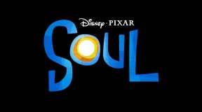 Check out the First Teaser for PIXAR's 'Soul'