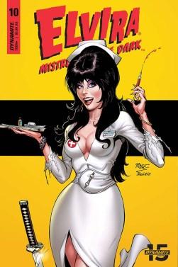 Elvira20181010031CRoyle