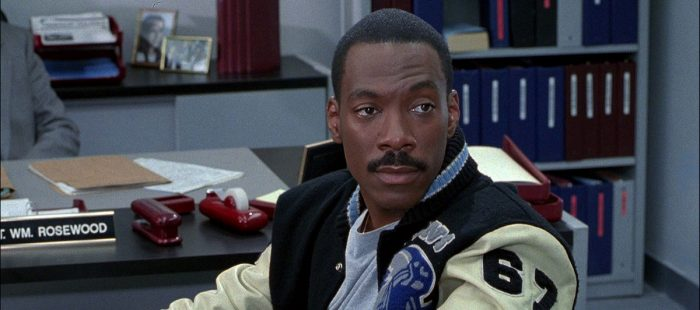 beverlyhillscop-axelfoley-office-700x310