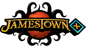 Top Down Shooter 'Jamestown+' Coming to Nintendo Switch and PC