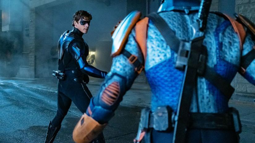 titans-season-2-episode-13-nightwing