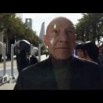 Star Trek Picard S01XE02