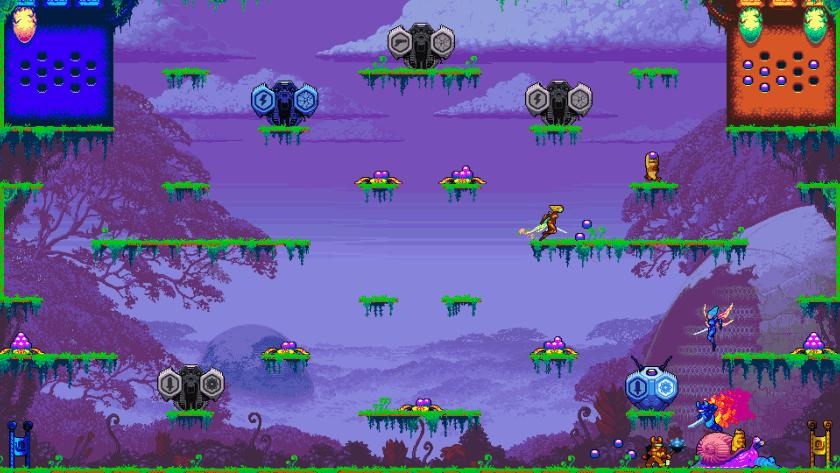 snail-screenshot