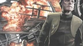 Star Trek: Deep Space Nine returns to Comics for new IDW Miniseries