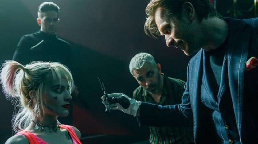 birds-prey-movie-harley-quinn-vs-black-mask-torture-scene-1201582-1280x0
