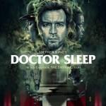 Doctor Sleep Special Features