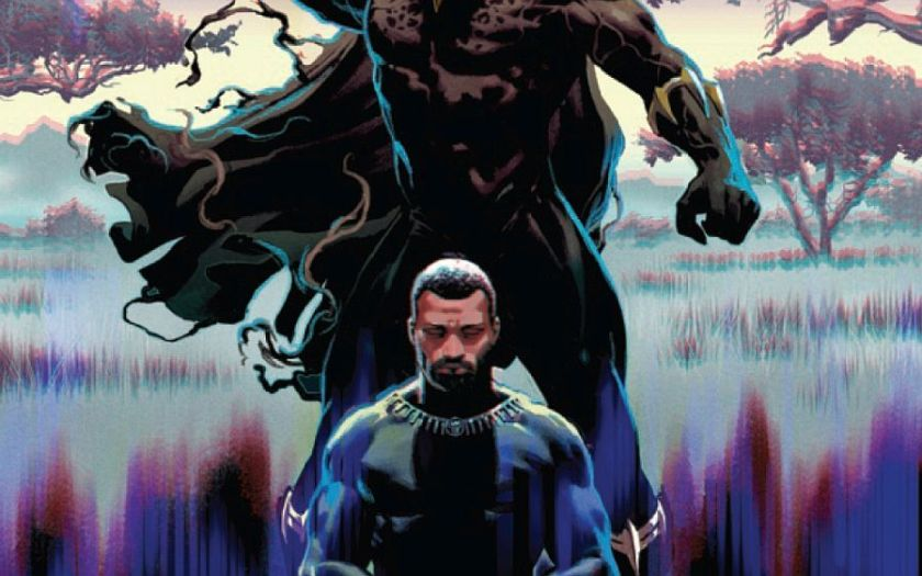 Black-Panther-16-Marvel-Comics-cover-detail-by-Daniel-Acuna