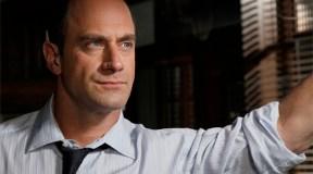 Christopher Meloni to Return for Law & Order: SVU Spinoff Series