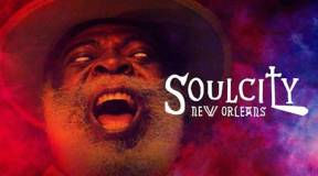 Soul City Review