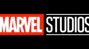 Marvel Studios Shifts Phase 4 Releases, Captain Marvel 2 gets Release Date