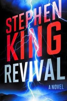 220px-Revival_novel_cover