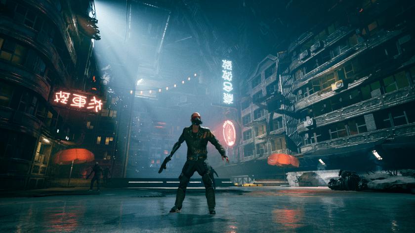 Ghostrunner_screenshot_03