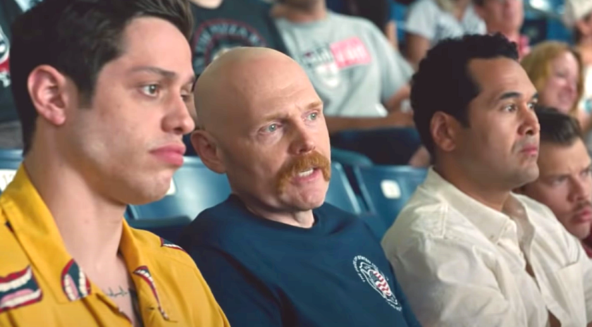 the-king-of-staten-island-2020-pete-davidson-bill-burr-universal-pictures