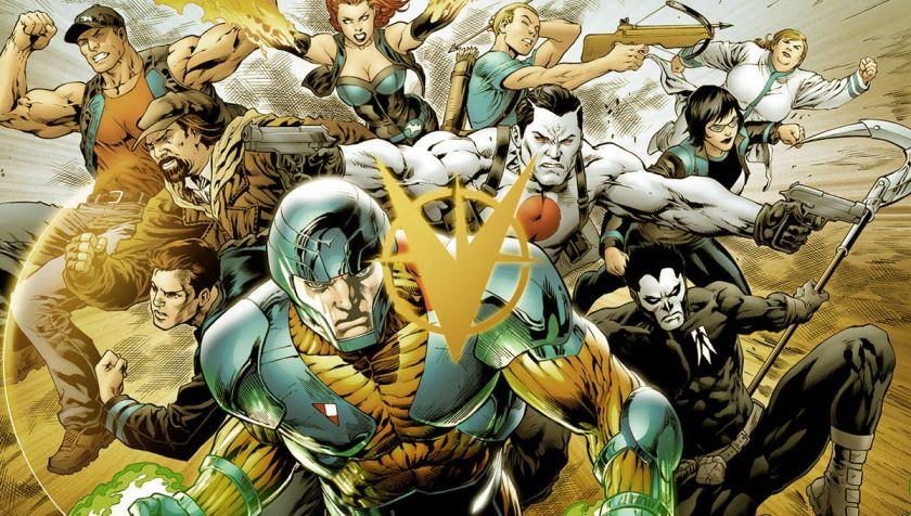 valiant_longform_hero