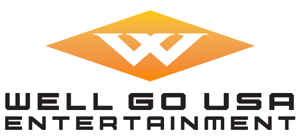 well-go-logo