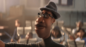 Disney Releases new Trailer for Pixar's 'SOUL' ahead of Disney Plus Premiere