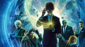 Artemis Fowl: A Fancast Review