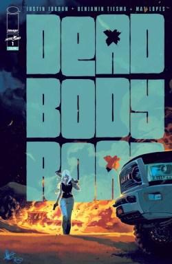 dead-body-road-bad-blood-1-of-6_77e28c0d7b
