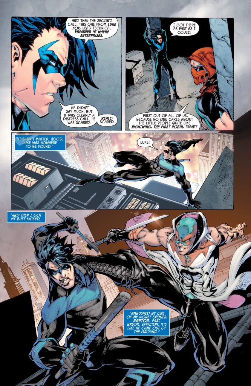 BATMAN-GOTHAM-NIGHTS-12-3