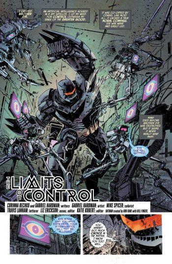 DC_Cybernetic_Summer_1_Story4_Batman_2