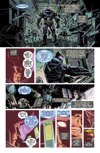DC_Cybernetic_Summer_1_Story4_Batman_4