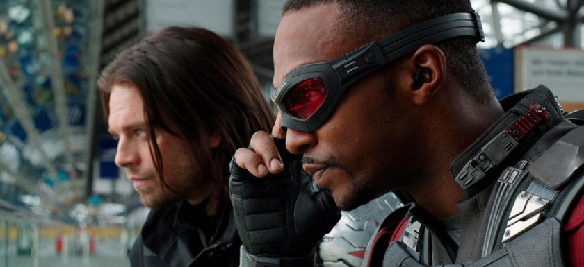 falcon-and-the-winter-soldier-footage