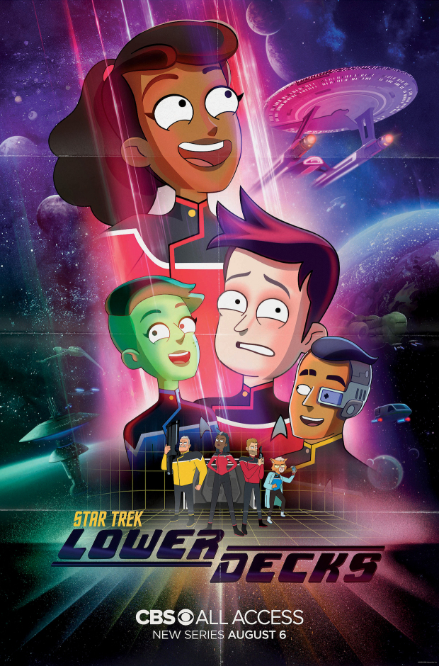 star-trek-lower-decks-season-1-poster