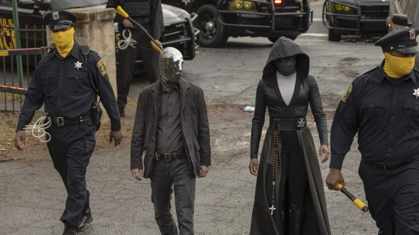 watchmen-cast
