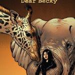 The Boys Dear Becky #4