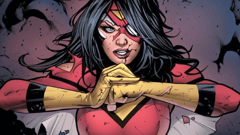 Spider-Woman-2