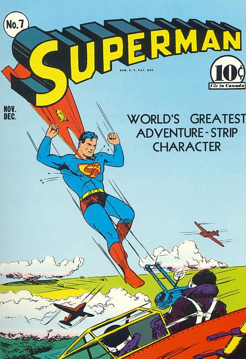 Superman_v.1_7