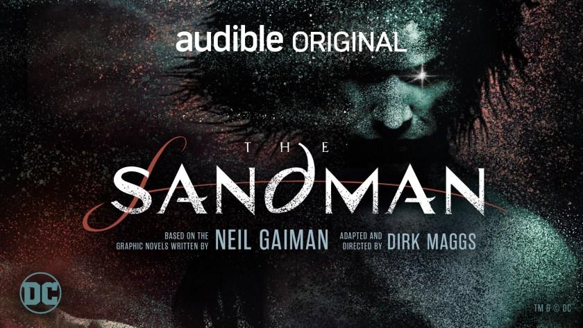 audible-sandman