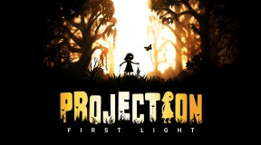 Projection: First Light coming to PC/Consoles next Week