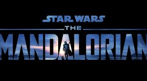 The Mandalorian S02XE04 Review